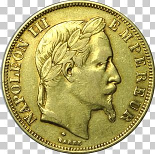 United Kingdom Britannia Gold As An Investment Gold Coin PNG