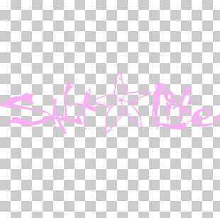 Decal Sticker Plastic Die Cutting Polyvinyl Chloride PNG