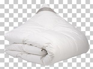 Duvet Covers Down Feather Pillow Federa PNG