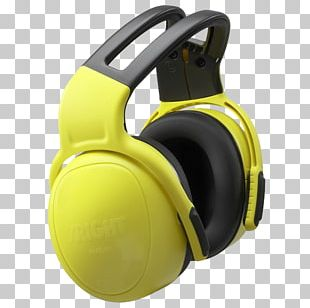 Earmuffs Gehoorbescherming Hearing Peltor PNG