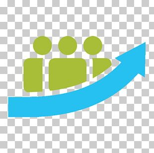Lead Generation Digital Marketing Sales Process PNG