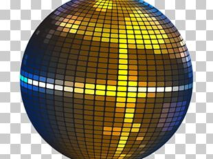 Light Disco Balls Portable Network Graphics Transparency PNG