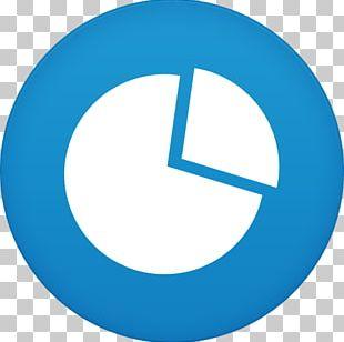 Blue Symbol Trademark PNG