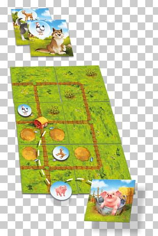 Board Game Dice Card Game Strategy Game PNG