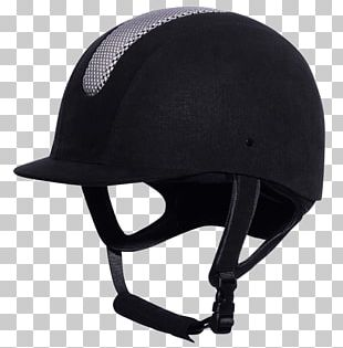 Equestrian Helmets You And Your Horse PNG