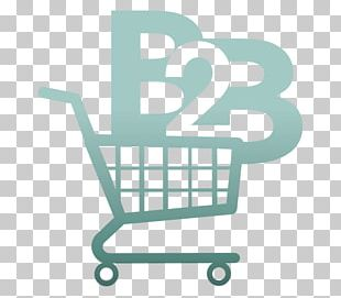 Online Shopping Family History Book Shopping Cart Sales PNG