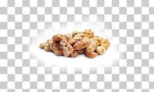 Walnut Animal Source Foods Tree Nut Allergy PNG