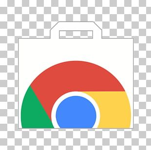 Chrome Web Store Google Chrome Web Browser Web Application Plug-in PNG