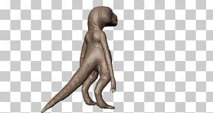 Homo Sapiens Figurine H&M PNG