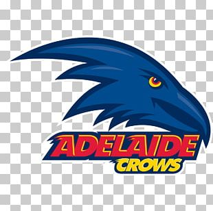 Port Adelaide Football Club Adelaide Oval Australian Football League Melbourne Cricket Ground PNG