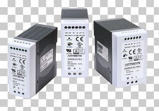 Power Converters AC Adapter DIN Rail AC/DC Receiver Design Direct Current PNG