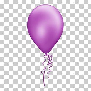 Rieti Balloon Rhythmic Gymnastics Google S PNG