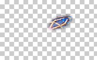 Body Jewellery Logo Microsoft Azure Font PNG