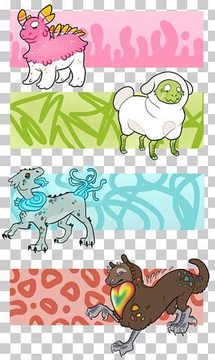 Carnivora Drawing Graphic Design PNG