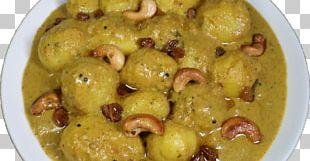 Curry Vegetarian Cuisine Indian Cuisine Gravy Vegetable Tarkari PNG