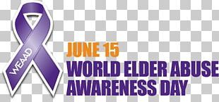 Elder Abuse Domestic Violence Abuse Of Older Adults: Canadian Education Resources Old Age World PNG