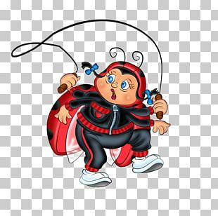 Minnie Mouse Ladybird Beetle Betty Boop PNG