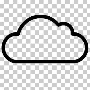 Computer Icons Padlock Kliknięcie Myszą PNG