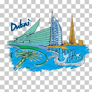 Murdoch University Dubai PNG