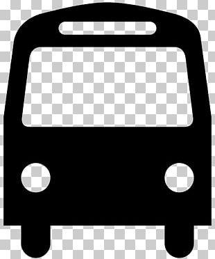 Public Transport Bus Service Public Transport Bus Service PNG