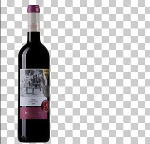 Red Wine Cabernet Franc Cabernet Sauvignon Blaufrxe4nkisch PNG