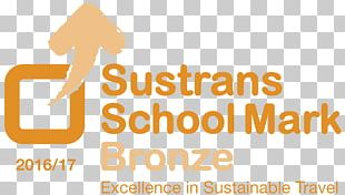 St Eithne's Primary School St Clare's Abbey Primary School Sustrans Organization PNG
