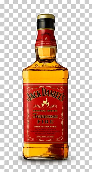 Fireball Cinnamon Whisky Distilled Beverage Whiskey Canadian