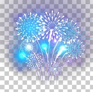Fireworks Icon PNG