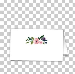 Flower Floral Design Petal Leaf PNG