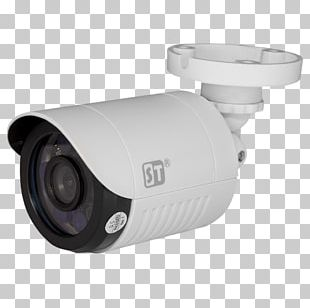 IP Camera Analog High Definition High-definition Television Closed-circuit Television PNG