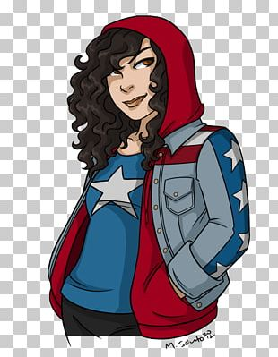 Wanda Maximoff The Avengers: Earth's Mightiest Heroes Quicksilver Captain America Clint Barton PNG