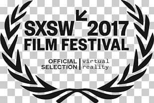 2018 South By Southwest Film Festival 0 Premiere Documentary Film PNG