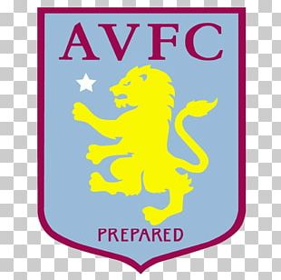 Villa Park Aston Villa F.C. English Football League Premier League Aston Villa L.F.C. PNG