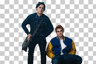 Archie Andrews Jughead Jones Hiram Lodge Archie Comics PNG