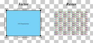 Raster Graphics Printing Raster Scan Wiring Diagram PNG