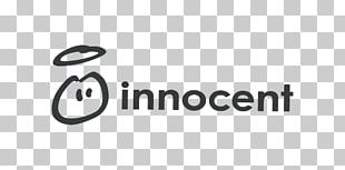 Smoothie Juice Coconut Water Innocent Inc. Drink PNG