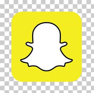 Snapchat Social Media Snap Inc. Logo Spectacles PNG