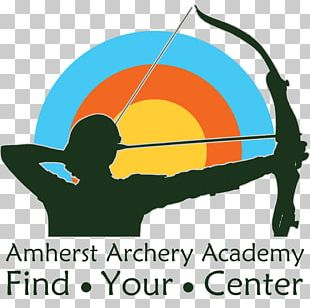 Amherst Archery Academy Thanksgiving Day 5K DIAL/SELF Youth & Community Services PNG