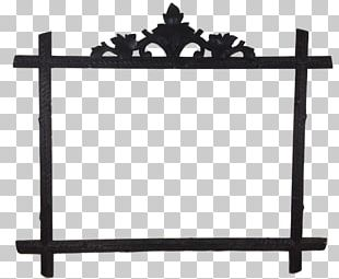Frames Framing Wood Decorative Arts PNG
