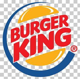 Hamburger BK Chicken Fries Roseville Burger King South Africa PNG