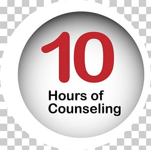 Psychotherapist Counseling Psychology Online Counseling British Association For Counselling And Psychotherapy Mental Health Counselor PNG