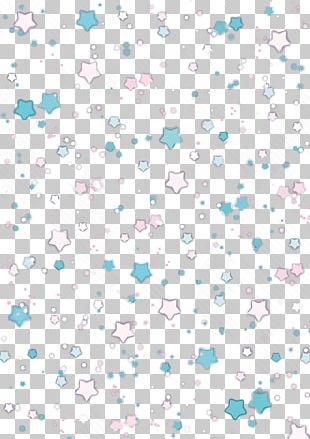 Textile Blue Area Pattern PNG