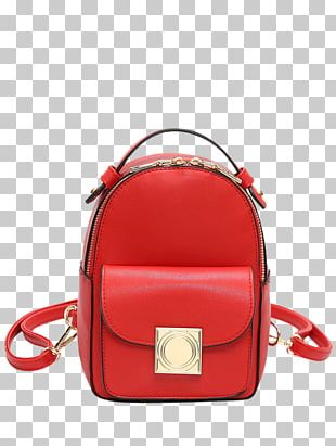 Handbag Leather Messenger Bags Strap PNG
