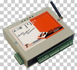 Hardware Programmer Electronics Electronic Component Computer Hardware PNG