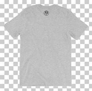 T-shirt Fashion Hoodie Clothing PNG