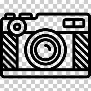 Leica Camera Photography PNG