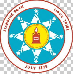 Standing Rock Indian Reservation Cheyenne River Indian Reservation Dakota Access Pipeline Protests Sioux PNG