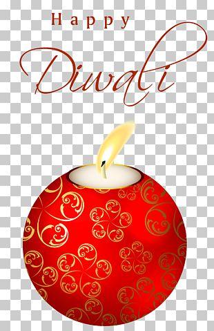Diwali PNG