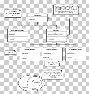 Document White Line Pattern PNG
