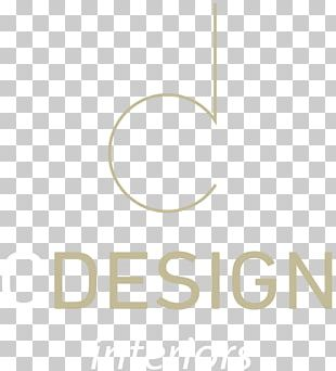 Graphic Designer Logo Design Studio PNG